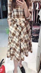 designer dresses dresses for womens ladies dresses recommend wholesale best Free shipping hot Sale simple T772 LO9B LO9B