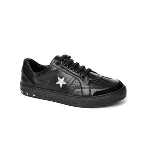 ck John May Mulher Sneaker Este-1588-1528 ck