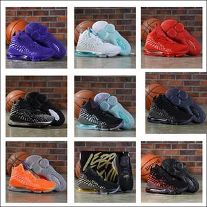 17 Eşitlik Oreo 17 XVII Battleknit Tasarımcı minder Sepetleri Bred 6 Kızılötesi 17 Win / Win Erkek Basketbol ayakkabılarından İlham Alır