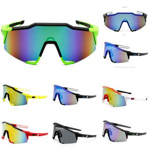 Женская Protected Открытый Очки мужские солнцезащитные очки поляризатор вождения Summer Eyewears Горячие Модельеры Lifestyle Black Внешние очки