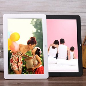 1PC LCD 12 Inch Digital Photo Frame Widescreen HD MP3 Audio Music Video Player Digital Photo Frame For Decoration Home