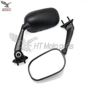 ver motocicleta retaguarda Para YZF R1 2009-2014 YZF-R1 09 10 11 12 13 14