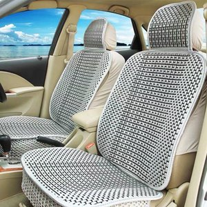 Suitable for all models of Mercedes-Benz M-Class 2012 ~ 2016 seat back cushioneat back cushion non-toxic and odorless