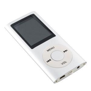 8-цветной дополнительный 1,8-дюймовый экран MP4 video radio lossless высококачественный музыкальный видеоплеер читаемая SD / TF карта #10