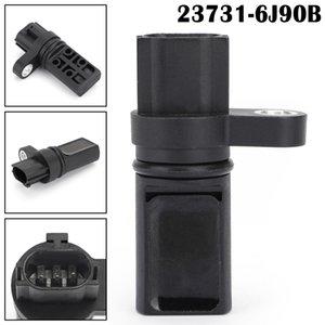 Areyourshop Araba Yeni Eksantrik Kamera pozisyonu Sensörü Fit For Infiniti Nissan 02-13 FX35 G35 23731-6J90B Araç Oto Aksesuarları
