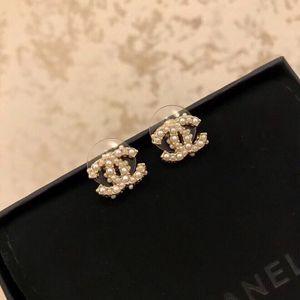 2020 alta qualidade de jóias de moda senhoras brincos com vestidos de festa melhor charme jóias lindo brincos FQ0WTCQ5