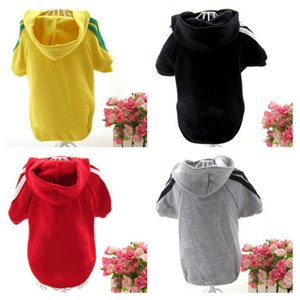 Pet Products Dog Winter Clothes Teddy Golden Retriever Large and Medium Dog's Coat Sweater Pet Clothes Dog Jacket