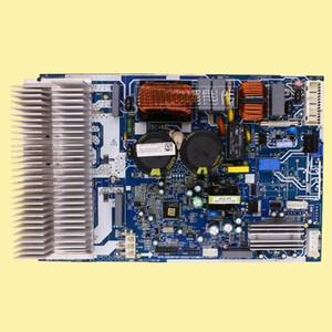 bilgisayar kartı KFR-35W KFR-35W / BP3N1 KFR-35W / BP3N1- (RX62T + 41560) .D.13.WP2-1