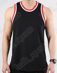 Venda quente de Basquete mens jerseys verão faculdade athletic competio formação basquete jerseys coletes quick-dry para absorver o suor clothes3453
