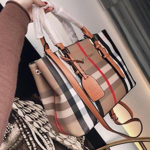 2020 popular new cattlehide Handbags Women handbags shoulder bag woman Casual Tote women messenger bag ladies handbag