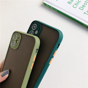 New For iPhone 11 double-sided magneto King mobile phone case magnetic absorption protective cover glass case protective cover