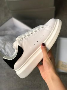 Beat Designer Shoes Trainers Reflective 3m White Leather Platform Womens Mens Flat Casual Party Wedding Shoes Suede Sports Sneakers Y5