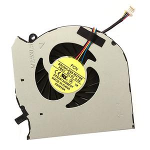 CPU del computer portatile ventola di raffreddamento del dispositivo di raffreddamento per HP ENVY dv7-7212nr dv7-7223cl dv7-7227cl dv7-7230us DV6T-7000 DV6-7000 DV7-7000 TPN-W106 TPN-W107