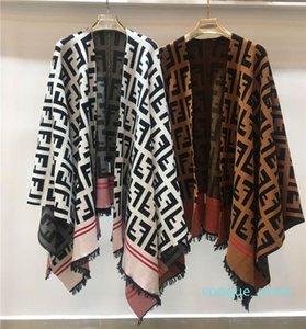 Nouveau Style Vente Chaude Top Qualité Printemps V-Cou Laine Cardigan Twist Extérieure Veste En Tricot Cardigan En Gros Femmes De Chandails Siz