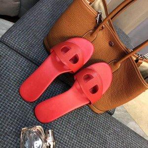 Mode 2020 Été Femmes cheville Strrap Sandales plate-forme carrée High Heels Imprimer Sexy Wedding Party Chaussures pour femmes Chaussures De Mujer Ct4 # 679
