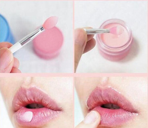 New Packaging Laneige Special Care Lip Sleeping Mask Lip Balm Lipstick Moisturizing Anti-Aging Anti-Wrinkle LZ Brand Lip Care Cosmetic 20g