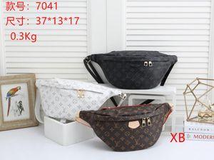 Naverfull 5A + L Designer Shopping Bag V Mulheres Moda Bolsa de Ombro Classic Lady Mensageiro Bolsas Bolsa Bolsa Casual Sacos com Clutch 25