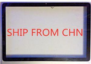 """5 шт. / лот доставка от NL или США A1224 передняя стеклянная панель и алюминиевый безель для 20"""" для Apple iMac 620-4002 922-8212"""