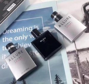 Hot Selling Men Perfume 3pcs set Deodorant Incense Scent Fragrant Cologne for Men Spray Parfum 25ml Long-lasting Free Shipping