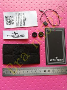 Customized Kleidungsstück nähen Tag für Kleidung Tags Markenlogo Etikett kundenspezifische handgemachte gewebte Etiketten für Kleidung Patchwork-Stickerei-Flecken