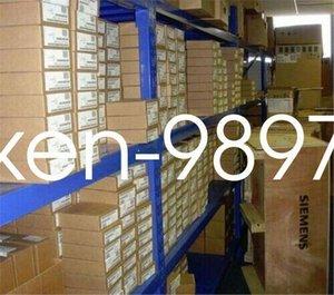 1Pc новый Позиционер Siemens 6DR5020-0EM01-0AA2 qp