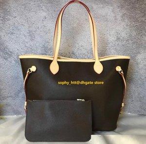مصمم حقائب اليد للنساء حقائب اليد الفاخرة أعلى جودة نمط حقائب سعة كبيرة حقيبة اليد الأفاق محفظة