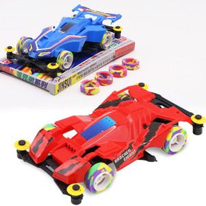Полноприводная модель игрушки новый электрический полноприводный автомобиль игрушка сменные шины горячая продажа стенд игрушка
