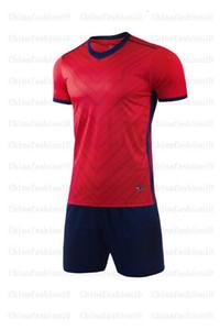 Online Cheap Basketball Jersey Black Set For Men Good Quality StepanDerick Brassard hot sale can custom xy19