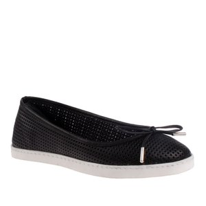 John May ck Mulher bailarina Po-810-36 Ladies Footwear