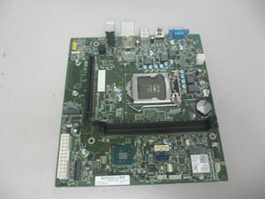 HP için Desktop 270-p010cn 906148-601% 100 çalışma tamamen test 906148-001 355.08001.0001 anakart anakart