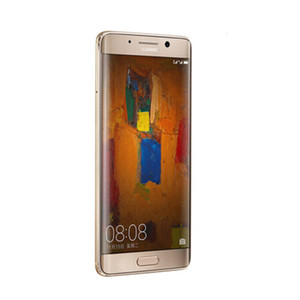 "Huawei d'origine Maté 9 Pro 4G LTE Cell Phone 6GB RAM 128Go ROM Kirin 960 Octa base Android 5.5"" 20.0MP NFC OTG ID d'empreinte Téléphone mobile"