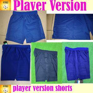 2019 PARIS Mbappe messi Player versione pantaloncini da calcio 2019 lontano 2020 casa Football Player versione pantaloncini
