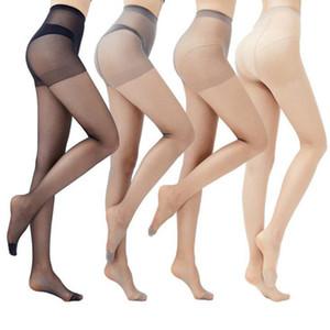 Spandex mulheres leggings Meias Meninas Verão Sexy leggings respirável barato Elastic Stocking Coxa-Meias Meias de Renda Meia
