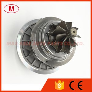 RHF5H 1441151A 14.411.511 VF40 05-09 turbo turbocompressore cartuccia / CHRA / core per legacy-GT Outback-XT