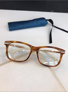 0524 und Brillen Frames Lense Myopie Männer Frauen Herren Brille Brillen Retro Myopie de Frauen und Brille Grau Oculos Frame Clear Ishna