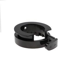 Rodada anel de segurança para Xiaomi M365 Scooter elétrico substituição peças leves Guarda Monte para Xiaomi M365 / Pro Acessórios