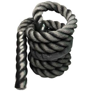 Heavy Jump Seil Fitness Überspringen Gewichtete Seile Durable Professionelle Krafttraining zu Verbessern Kraft Hause Fitnessgeräte