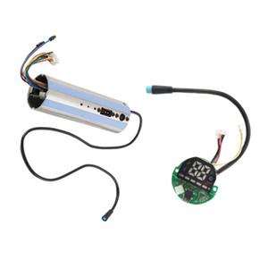 전기 스쿠터 컨트롤러 블루투스 보드 스쿠터 부품에 대한 Ninebot ES1 / ES2 / ES4