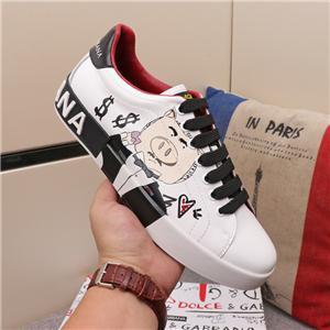 hococal моды рок работает камуфляж кожа кроссовки обувь мужчины и женщины рок шпилек напольного отдыха CAMUSTARS тренер кроссовки MXMX09