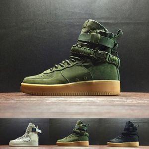2020 Продажа Специальное поле SF для 1 Один Мужчины Женщины Высокие сапоги кроссовки кроссовки Представляет Подсобные сапоги Вооруженный классические туфли 36-45