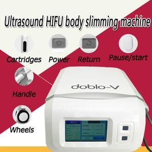 Potente Endurecimento Melhorar Saúde Privada hifu Vaginal Vaginal hifu potente endurecimento melhorar a saúde Apertar CE Máquina