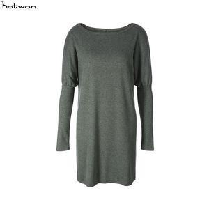 2018 neue Ankunfts-T-Shirt Frauen-T-Shirt Sexy Summer Style Langarmshirts aushöhlen Spitzen Frauen plus size