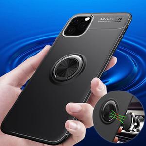 أزياء قذيفة الهاتف المحمول لفون SE (A2298) قضية الهاتف المحمول قذيفة عصابة قوس iphone11 / X / إكسس حالة جديدة مضادة للسقوط الغطاء الواقي
