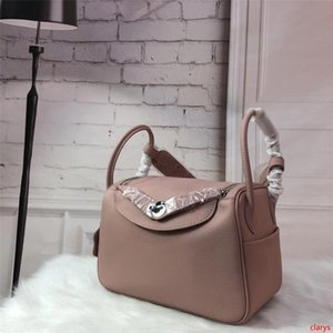 2020 Designer Handbags Fashion Women Bag Leather Handbags Shoulder Bag 26cm 28cm Crossbody Bags for Women Handbag Purse