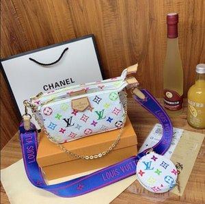 Louii Designer-NEW Amberle ins fourre-tout sac à bandoulière arbre partie 23 CM bayswater sac à main meilleur sac de femmes de qualité