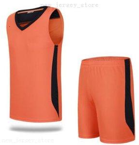 Настройка Любое имя Любые рубашки номер Man женщин Lady Молодежные Дети Мальчики Баскетбол Трикотажные изделия Спорт, как фотографии вы предлагаете ZZ0439