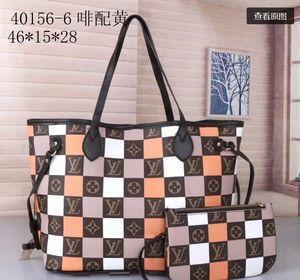 New Arrivals Fashion Women Chain Shoulder Bags Purse Designer Brand Handbag Wallet High Quality Leather Ladies Messenger Bag Purse