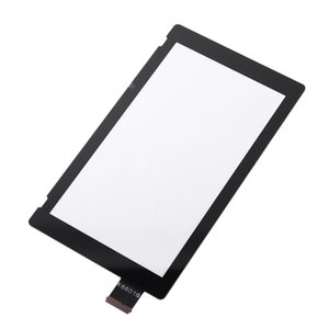Replace Touch Screen Touchpad Glass Digitizer Replace for Nintendo Switch Controller NS Console Touch Screen Digitizer