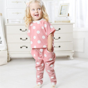 Eva Store SPEED PK zapatos de niños