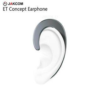 JAKCOM ET Olmayan Kulak Konsept Kulaklık Kulaklık Yılında Sıcak Satış sandalyeler 4 k firestick yeni ürün olarak Kulaklık